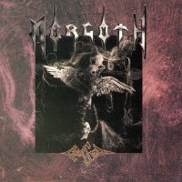Purchase Morgoth - Cursed