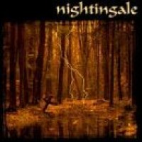 Purchase Nightingale - I