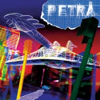 Purchase Petra - Back To The Street
