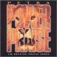 Purchase Petra - Power Praise