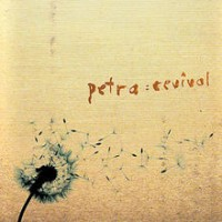 Purchase Petra - Revival