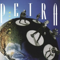 Purchase Petra - Wake Up Call