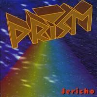 Purchase Prism - Jericho