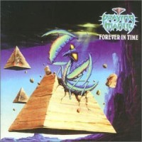 Purchase Praying Mantis - Forever In Time