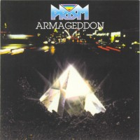 Purchase Prism - Armageddon