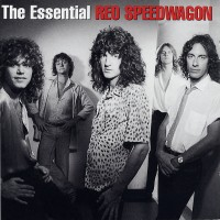 Purchase REO Speedwagon - The Essential Reo Speedwagon CD1