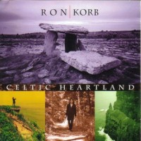 Purchase Ron Korb - Celtic Heartland