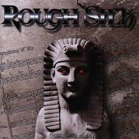 Purchase Rough Silk - Symphony Of Life