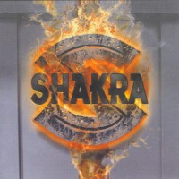 Purchase Shakra - Rising