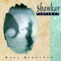 Purchase Shankar - Soul Searcher