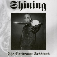Purchase Shining - The Darkroom Sessions