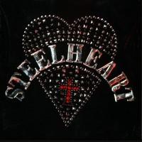 Purchase Steelheart - Steelheart