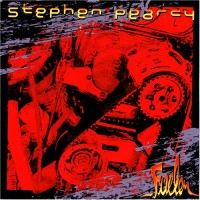 Purchase Stephen Pearcy - Fueler