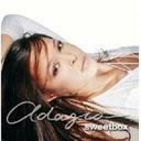 Purchase Sweetbox - Adagio