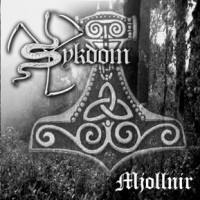 Purchase Sykdom - Mjollnir