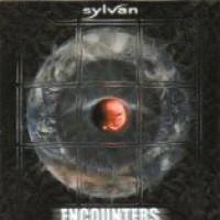 Purchase Sylvan - Encounters