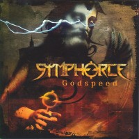 Purchase Symphorce - Godspeed