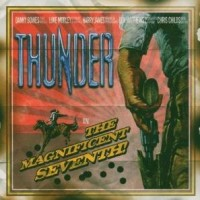 Purchase Thunder - The Magnificent Seventh!