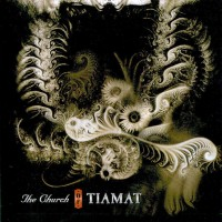 Purchase Tiamat - The Church Of Tiamat CD1