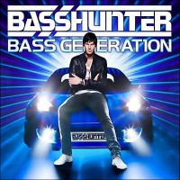 Purchase Basshunter - Bass Generation