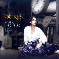 Purchase Cristina Branco - Kronos