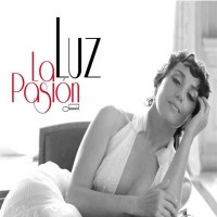 Purchase Luz Casal - La Pasion