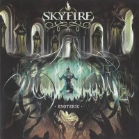 Purchase Skyfire - Esoteric