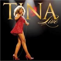 Purchase Tina Turner - Tina Live