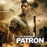 Purchase Tito El Bambino - El Patron
