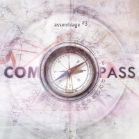 Purchase Assemblage 23 - Compass CD1