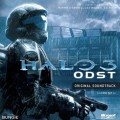 Purchase Martin O'Donnell & Michael Salvatori - Halo 3: ODST CD1 Mp3 Download