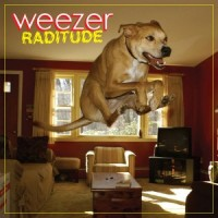 Purchase Weezer - Raditude (Deluxe Edition) CD1