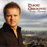 Purchase Euge Groove - Sunday Morning