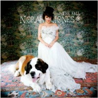 Purchase Norah Jones - Fall