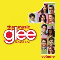 Purchase Glee Cast - Glee: The Music, Volume 1