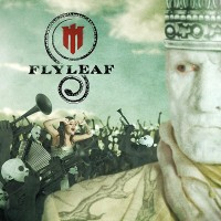 Purchase Flyleaf - Memento Mori