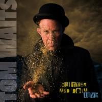 Purchase Tom Waits - Glitter and Doom Live
