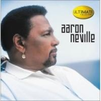 Purchase Aaron Neville - A Collection Of His Best