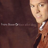Purchase frans bauer - Voor Elke Dag