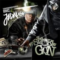 Purchase Jadakiss - The Smokin Gun
