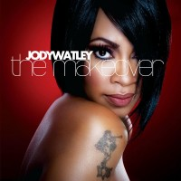 Purchase Jody Watley - The Makeover