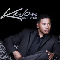 Purchase Kevon Edmonds - Who Knew