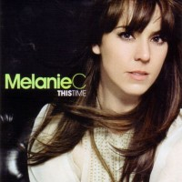 Purchase Melanie C - This Time