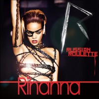 Purchase Rihanna - Russian Roulette (CDM)
