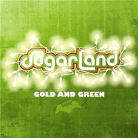 Purchase Sugarland - Gold & Green