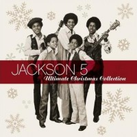 Purchase The Jackson 5 - Ultimate Christmas Collection