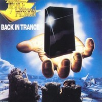 Purchase Trancemission - Back In Trance
