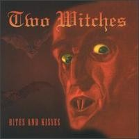 Purchase Two Witches - Bites And Kisses