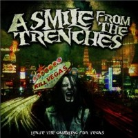 Purchase A Smile From The Trenches - Leave The Gambling For Vegas