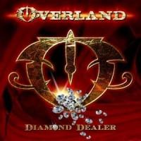 Purchase Overland - Diamond Dealer